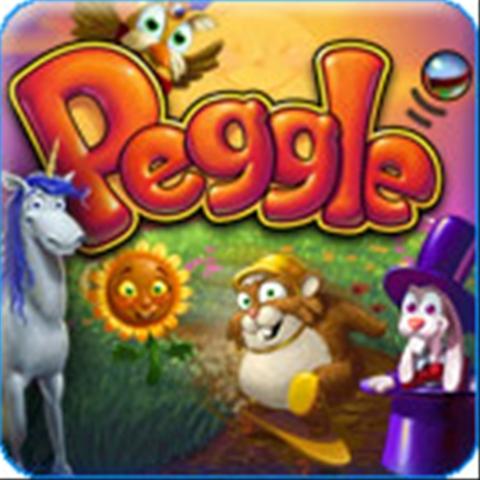Peggle_-_פגל