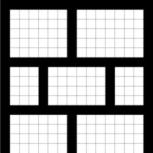 black-white3