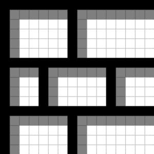 black-white6