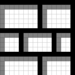 black-white7