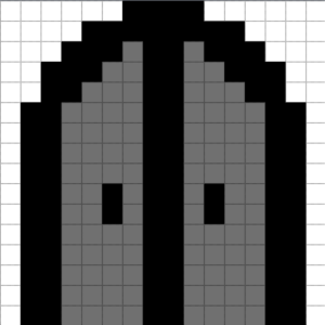 portalWithHandles