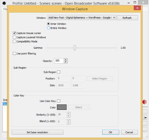 OBS_WindowSelection