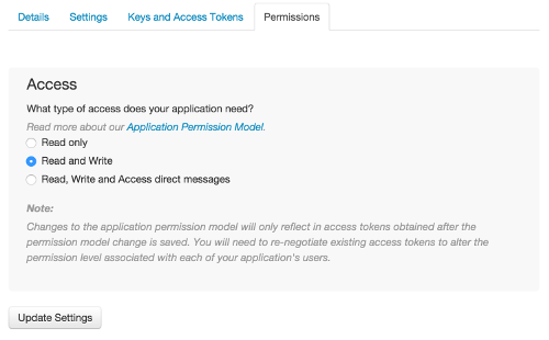 Twitter_Permissions
