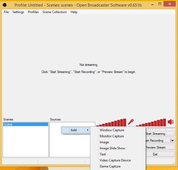 OBS_Windows