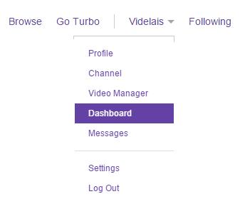Twitch_Dashboard