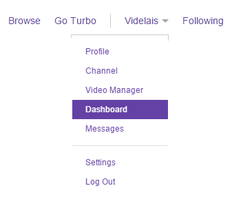 Twitch_Dashboard