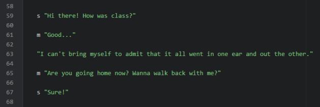 11_Dialogue