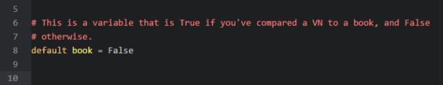 1_Default