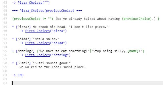 1_Parameters